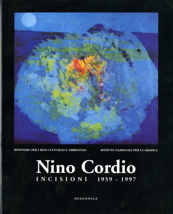 1997 Nino Cordio