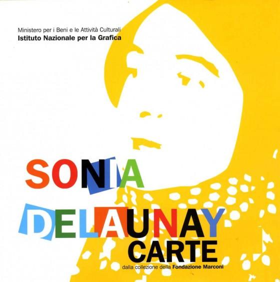 2009 Sonia Delaunay