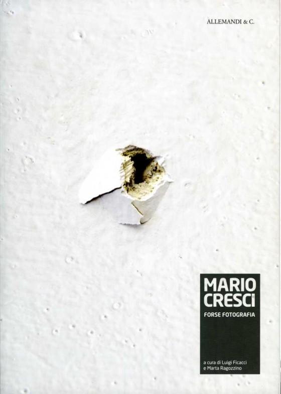 2010 Mario Cresci