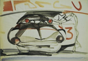 scarpitta_auto 52