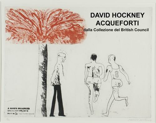 Resize of hockney copertina.jpg