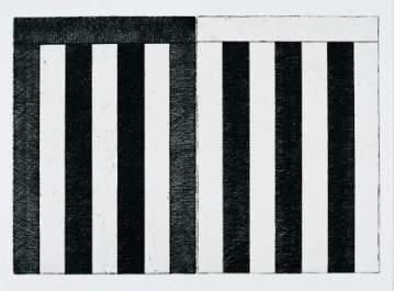 Untitled (Stick Disegno)