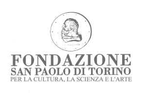 logo_San_Paolo_copia_grigio