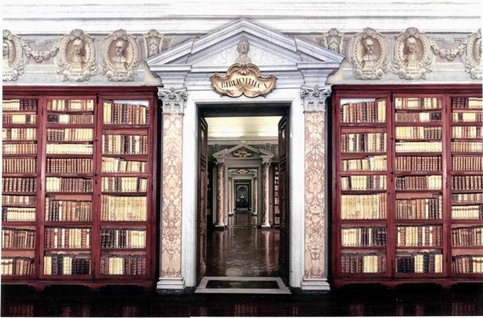 Resize of biblioteca1