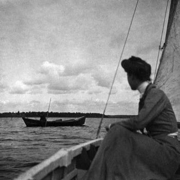 1907.5-1171_ridimensionare