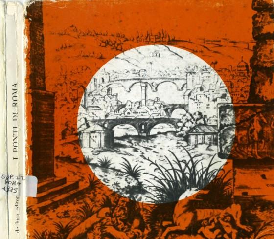 1975 I Ponti di Roma