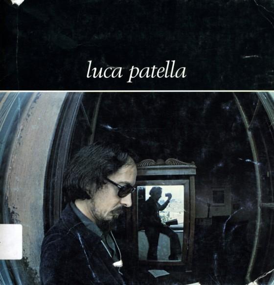 1977 Luca Patella