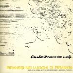 1979 Piranesi nei luioghi di Piranesi - I Camini