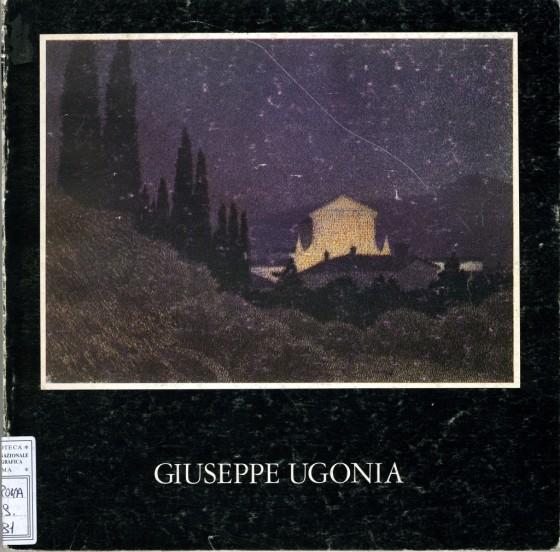 1981 Giuseppe Ugonia