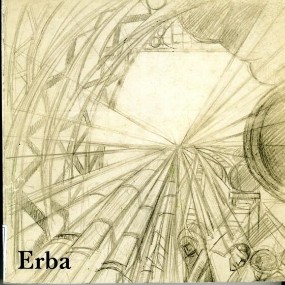 1981 Carlo Erba