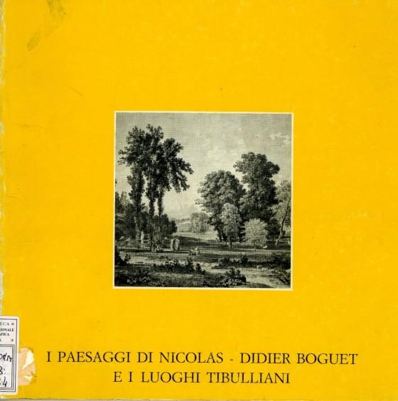 1984 Nicolas Didier
