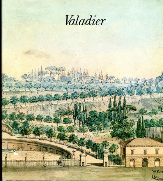 1985 Valadier