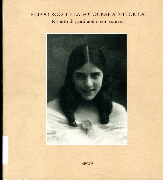 1987 Filippo Rocci