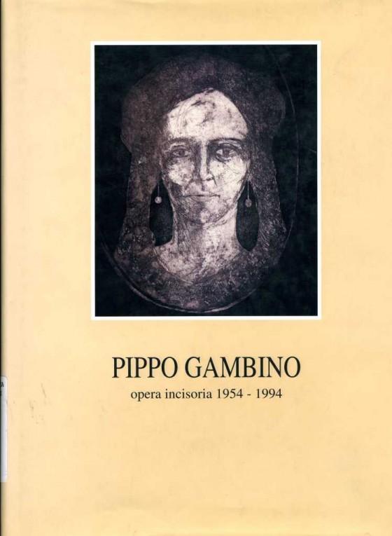 1995 Pippo Gambino