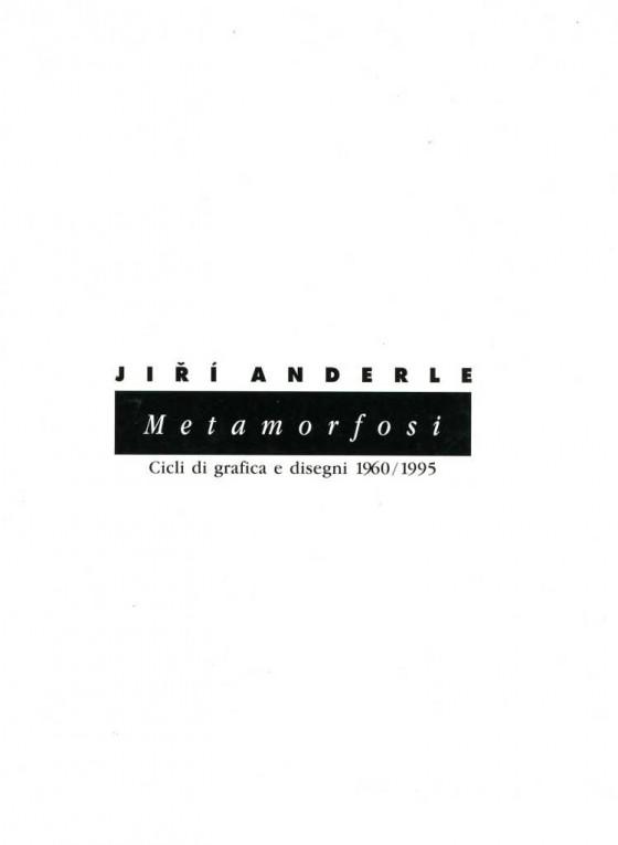 1996 Jiri Anderle