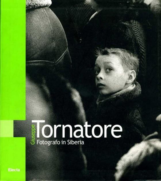 2002 Giuseppe Tornatore