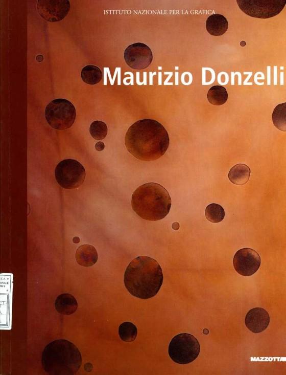 2003 Maurizio Donzelli