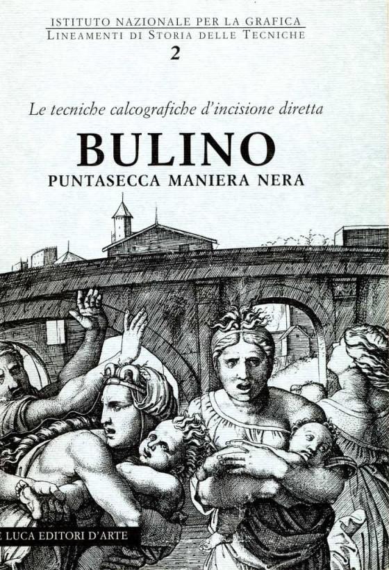 2002 Bulino