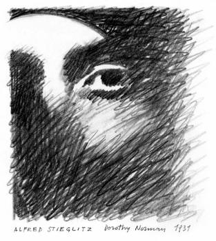 Copia di copia (Stieglitz), Matera 1985-Milano 2006