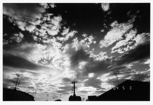 Diary_2004_04