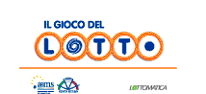 LOGO LOTTO