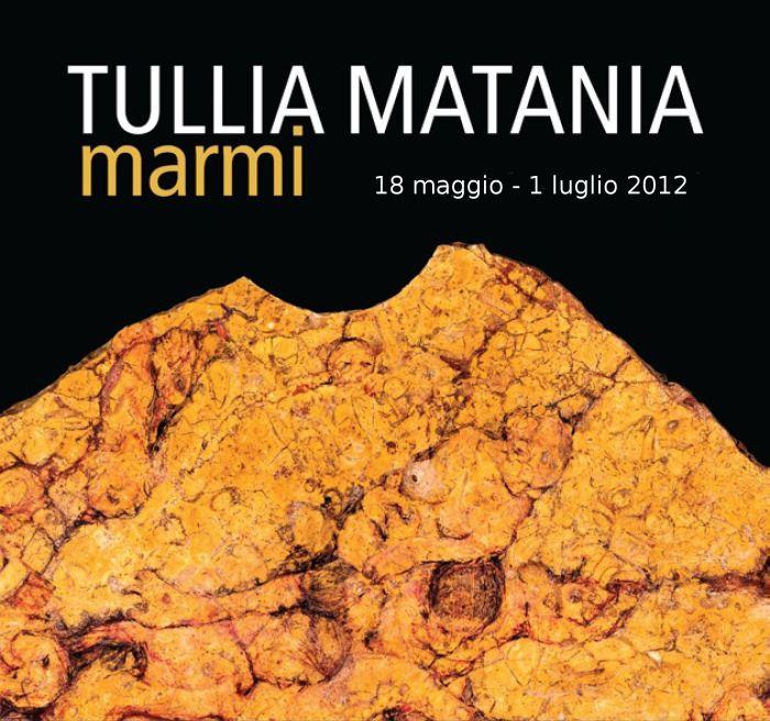 MATANIA (1)