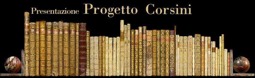 titolo Libreria2