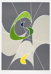 Nel grigio, 1974 mm 445x320 (700x500)