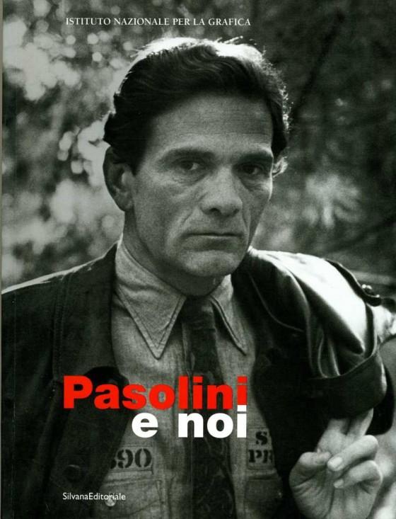 2005 Pasolini e noi