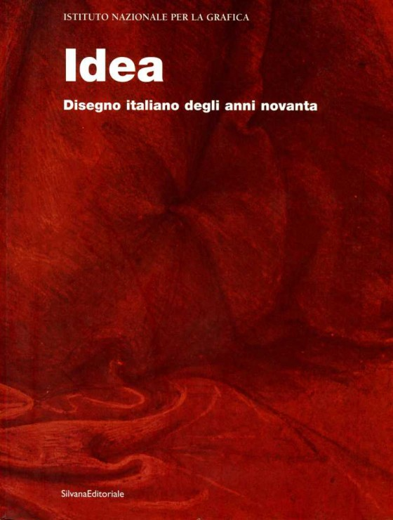 2006 Idea
