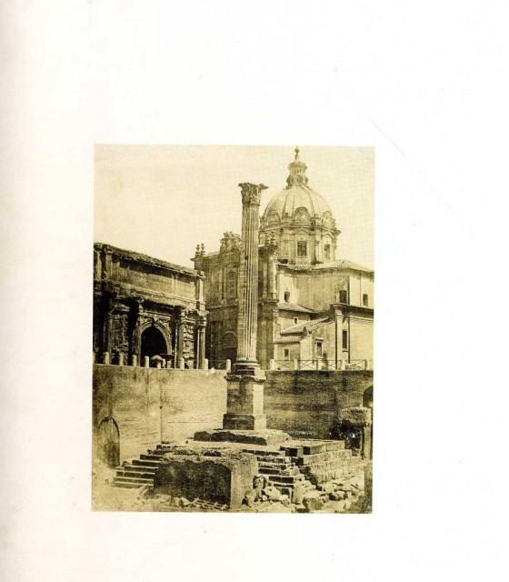 2008 Roma 1840-1870