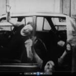 Paolo Gioli, Traumatografo, 1973