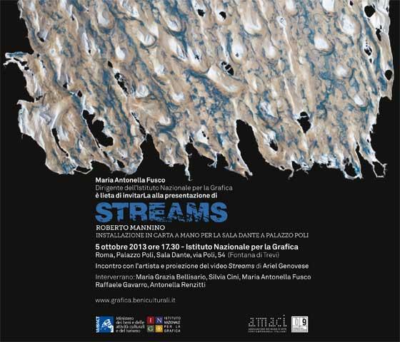 Invito1-Streams