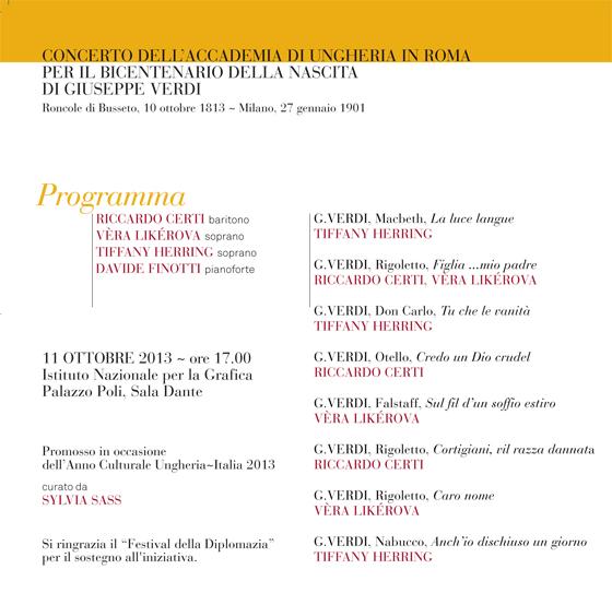 Programma pieghevole:Layout 1
