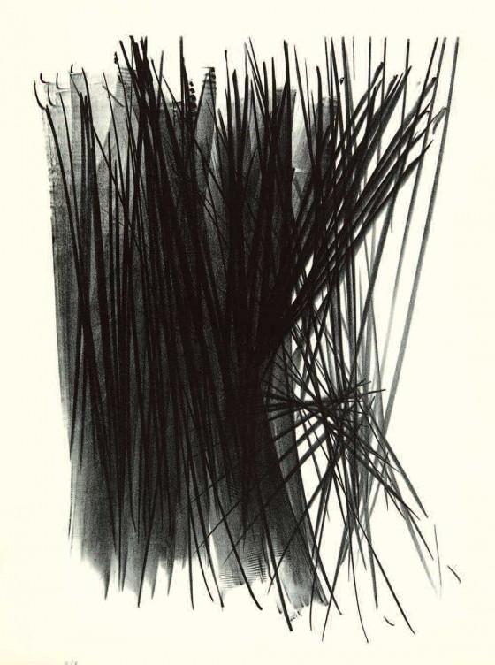 L 98, 1963
