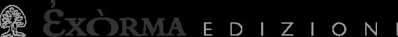 logo-exorma