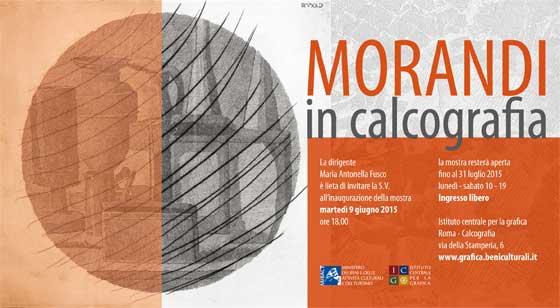invito_morandi