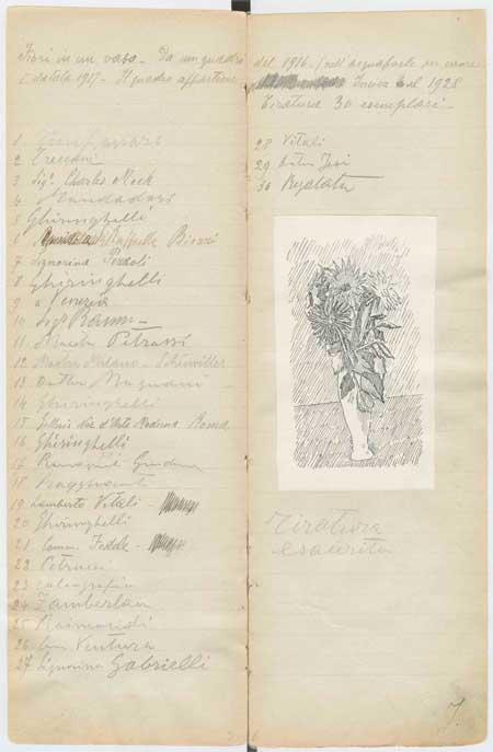 quaderno-5