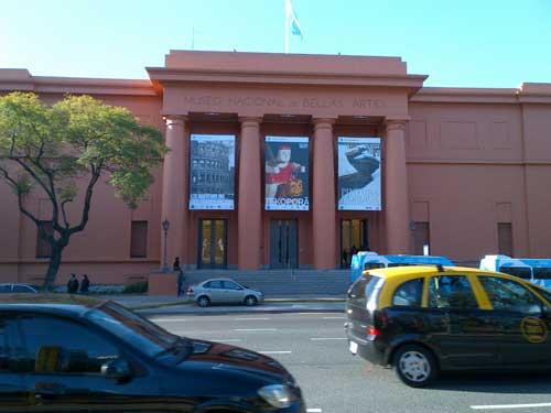 esposizione-Buenos-Aires2
