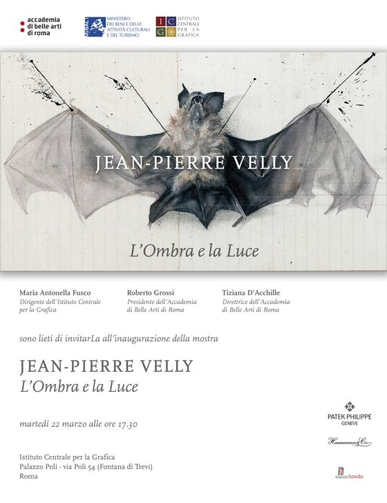 Invito_Velly