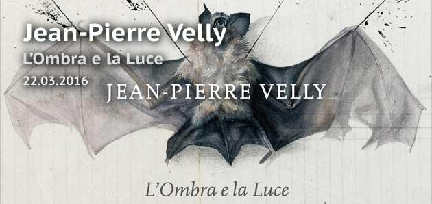 Jean-Pierre Velly