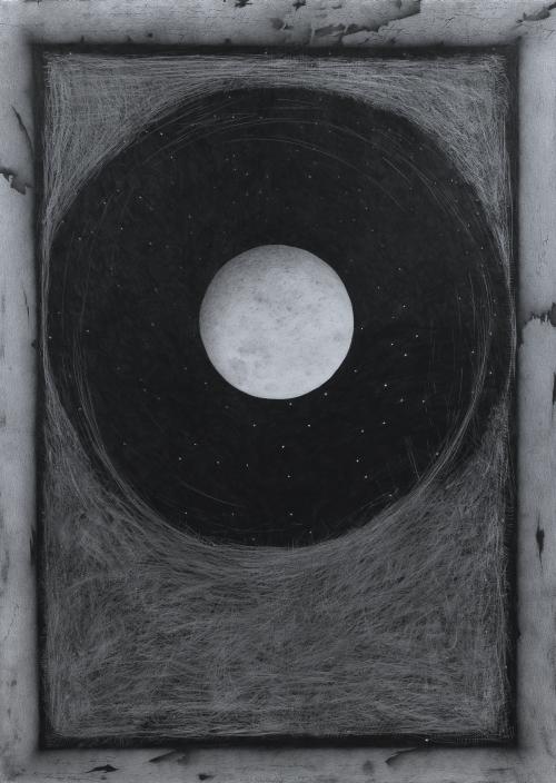 perentoria-figura-lelario-leipein