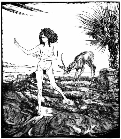 perentoria-figura-parisi-oh-mia-colomba-che-stai-nelle-fessure-delle-rocce