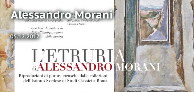 Alessandro Morani