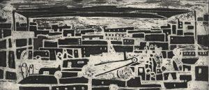 Officina, 1957